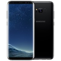 Смартфон Samsung Galaxy S8 Plus SM-G955F 64Gb
