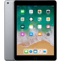 Планшет Apple iPad 2018 Wi-Fi 32GB