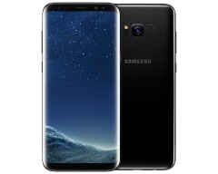 Смартфон Samsung Galaxy S8 Plus SM-G955FD 64Gb