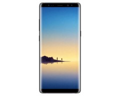 Смартфон Samsung Galaxy Note 8 SM-N950F/DS 64Gb