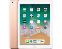 Планшет Apple iPad 2018 Wi-Fi+Cellular 128GB