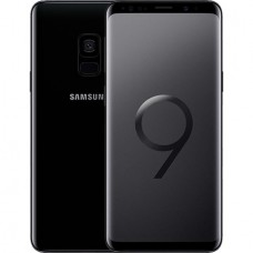 Смартфон Samsung Galaxy S9 Plus SM-G965F 64Gb