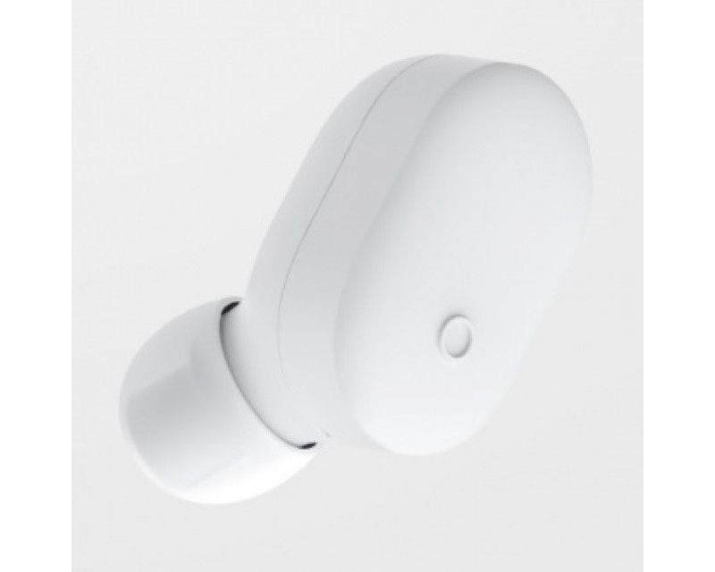 Bluetooth-гарнитура Xiaomi Millet Bluetooth Headset Mini White