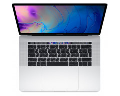 "Ноутбук Apple MacBook Air 13 with Retina display Late 2018 (Intel Core i5 1600 MHz/13.3""/2560x1600/8GB/128GB SSD/DVD нет/Intel UHD Graphics 617/Wi-Fi/Bluetooth/macOS) Silver"
