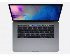 "Ноутбук Apple MacBook Air 13 with Retina display Late 2018 (Intel Core i5 1600 MHz/13.3""/2560x1600/8GB/128GB SSD/DVD нет/Intel UHD Graphics 617/Wi-Fi/Bluetooth/macOS) Space Gray"