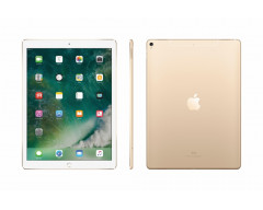 Планшет Apple iPad Pro 12.9 (2017) 512Gb Wi-Fi + Cellular Gold