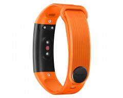 Фитнес-браслет Huawei Honor Band 3 NYX-B10 Orange