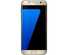 Смартфон Samsung Galaxy S7 Edge SM-G935FD 128Gb