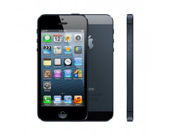 Смартфон Apple iPhone 5 16Gb Black