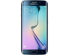 Смартфон Samsung Galaxy S6 Edge SM-G925F 32Gb