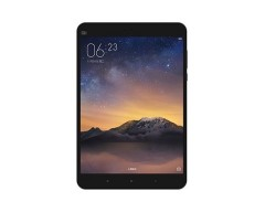 Планшет Xiaomi MiPad 2 2+64Gb Gold