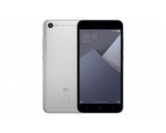 Смартфон Xiaomi Redmi 5A 2/16GB